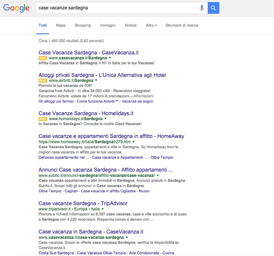 campagne-pubblicitarie-su-google